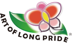 LongPride